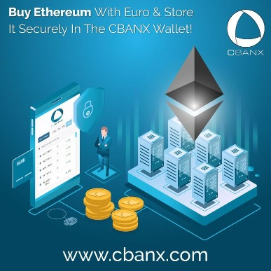 How To Sell Ethereum Eth For Gbp In The Uk