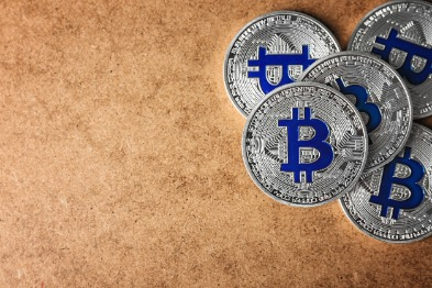 Sell Bitcoins For Paypal